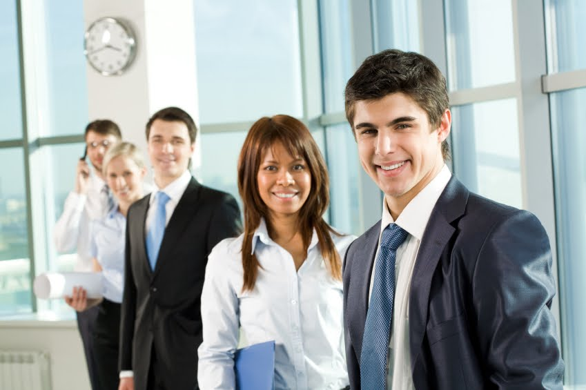 How To Become A Star Employee?