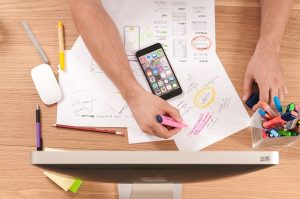 ux-prototyping-design-webdesign