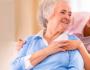 In Home Care Nursing Care
