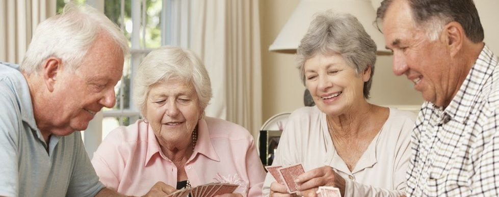 Pros And Cons Of Living In An Active Retirement Community