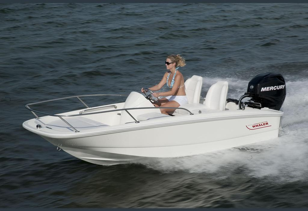 Basing Your Boat Buying Decisions On Dealership Updates