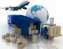 Courier Delivery Service miami