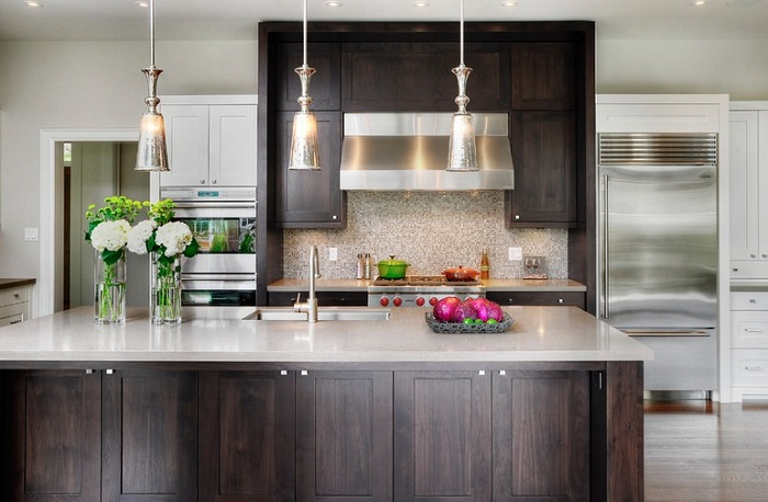 6 Ingenious Ways To Update Your Old Cabinetry