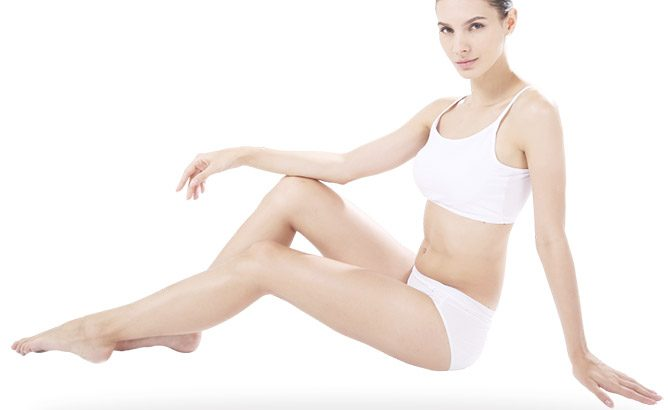 Laser Liposuction The Pros And Cons