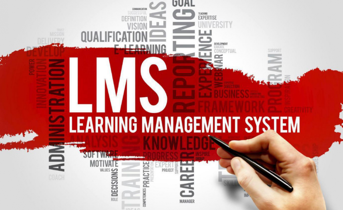 Why LMS Is Becoming the Future of Teaching and Learning
