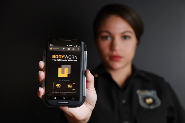 Understanding The Pros And Cons Of Police Body-Worn Cameras