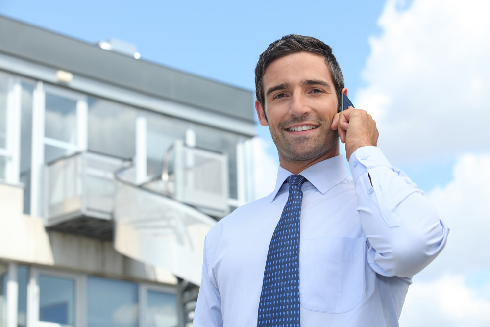 Tips For Hiring The Right Property Management Service