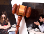 Divorce attorney south florida