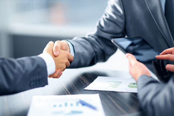 Some Important Success Secrets Of Businesses