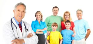 5 Reasons Why Health Insurance Is Important