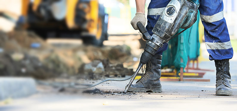 Benefits Of Comparing Tradesman Insurance Quotes