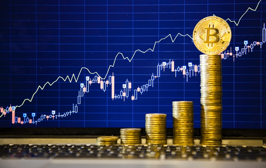 3 Pros And 3 Cons Of Investing In Bitcoins!