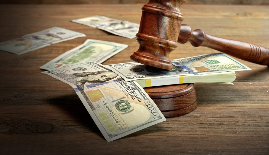 5 Critical Mistakes You Should Not Make When Selecting A Bankruptcy Attorney