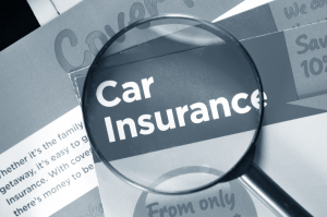 Where Can I Get The Best Insurance For My Car?