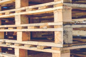 Top Palletization Tips For Small E-Commerce Businesses