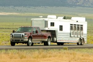 Get The Horse Trailers Insured On Time For Saving Them From Any Risks