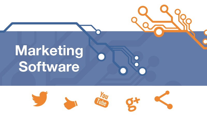 Important Aspects To Think Off When Investing In Marketing Software