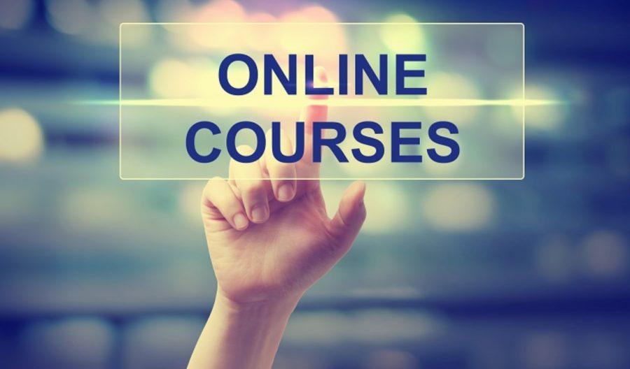 6 Major Advantages Of Online Learning