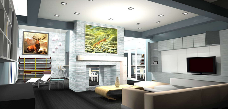 Whom To Hire Between An Architect Or Interior Designer