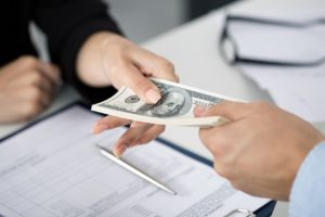 Reasons To Take Out A Short-Term Loan