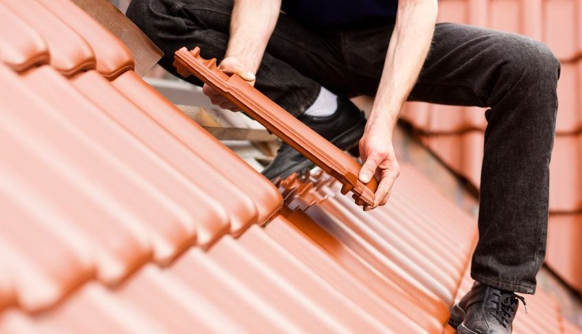How To Find The Top Quality Roofing Contractor