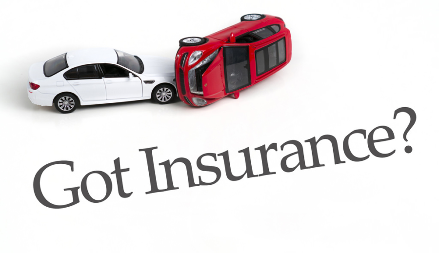 What Is Car Insurance, and Why Is It Important?