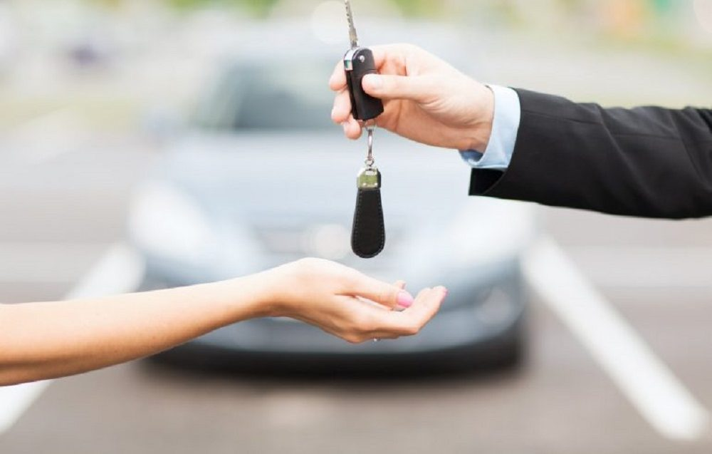 14 Ways To Cut Down On The Cost Of Car Ownership
