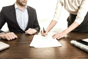 What To Expect From Toronto Family Law Firms
