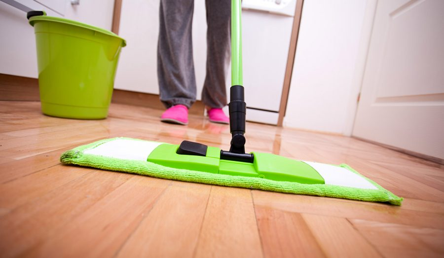 Reasons To Hire Services Of House Cleaning Company Of Toronto