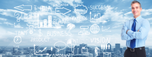 Top Benefits Of Erp Cloud Solutions For Your Business