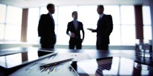 Toronto Promotional Staffing – Key Qualities Of Your Staff