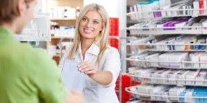 The Significance Of Pharmacy In Kitchener