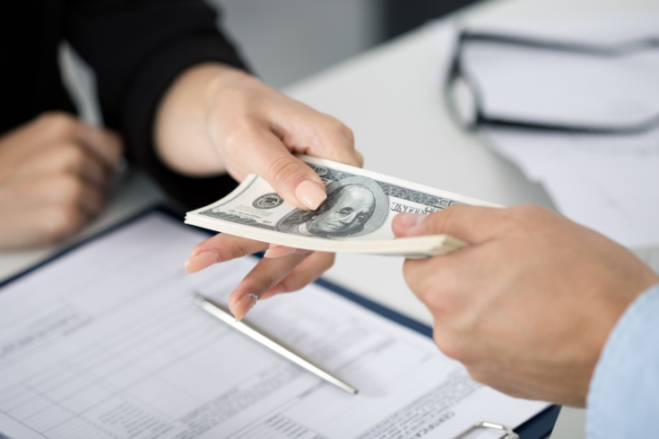 Why A Short-term Loan Is Required?