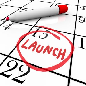 Ron Forrester Offers Simple Strategies That Can Help To Launch Products Successfully