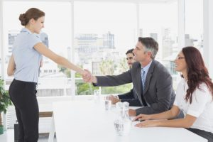 3 Reasons To Become A Notary Public