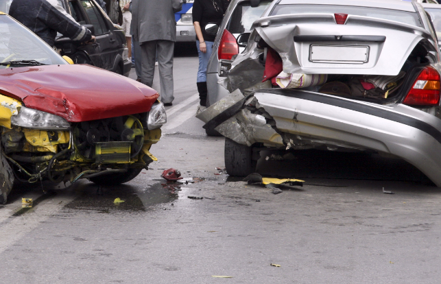 Why Should You Hire A Car Accident Attorney?