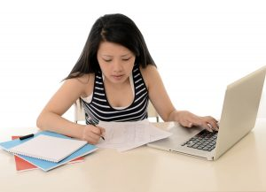Cheap Thesis Writing Services In UK
