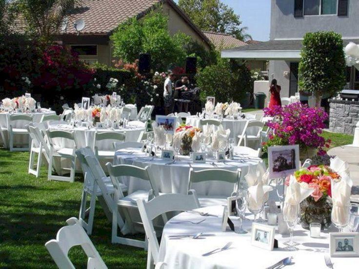 Turn Your Budget Wedding Into A Dream Wedding Just Follow