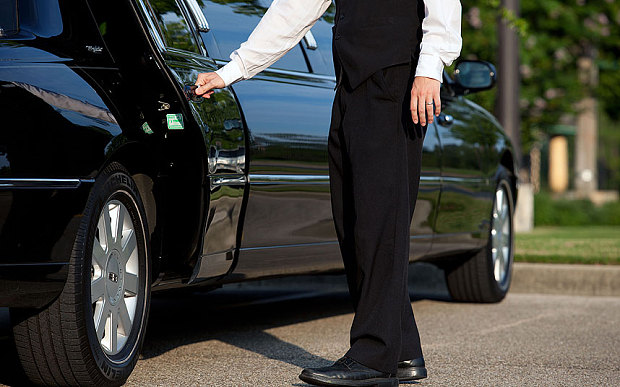 How Chauffeur Service Can Make Your Vacation In South Africa Memorable?