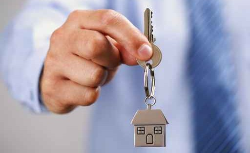 Benefits Of Securing A Property Management Company