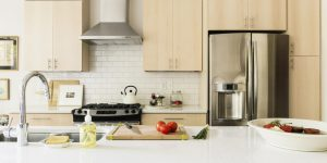 Bosch Appliances – The Best Appliances You Can Have For Your Household