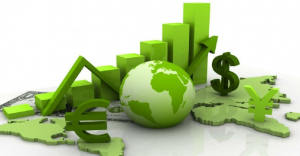 Does Going Green Benefit The Economy?