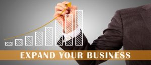 Do You Need to Upgrade or Expand Your Business?