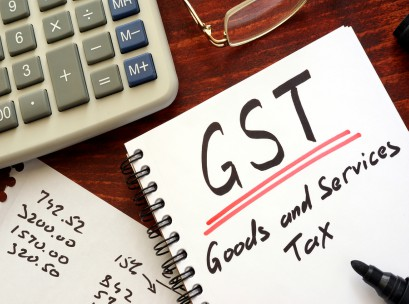 How Will The Government Make GST Revenue Rise?