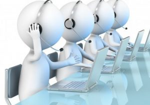 Helpdesk Support: Your Basic Questions About It Answered