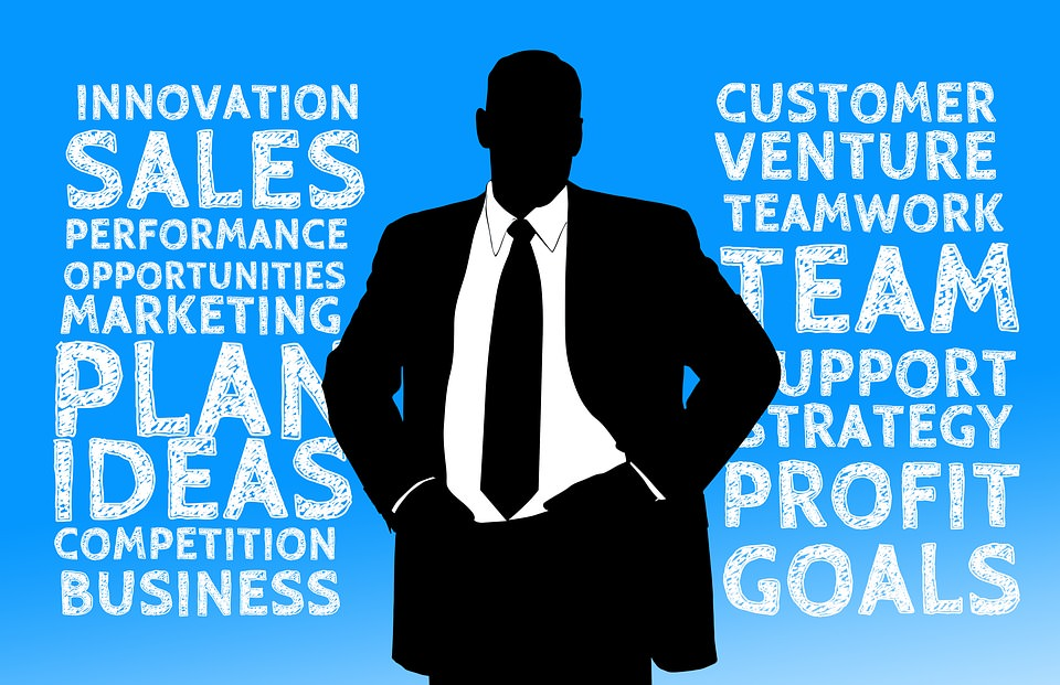 Hiring Sales Manager Made Easy