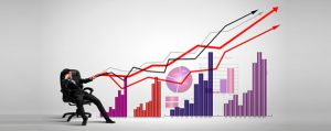 How Brand Analysis Can Lead Your Business Growth