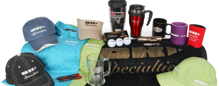 What Are The Benefits Of Promotional Products