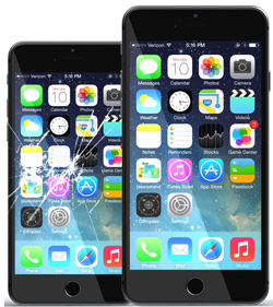 Common Mobile Phone Repairs You Can Take Care Of At Home