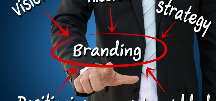 5 Essential Brand Development Strategies